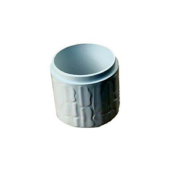 Parrot Tower Column Blank Spacer