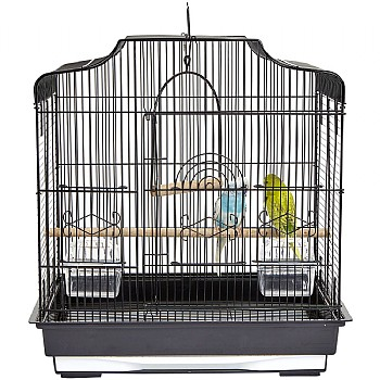 Liberta Cages Siam Small Bird Cage