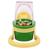 JW Clean Cup - Feed or Water Bowl - Small