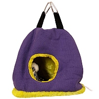 Snuggle Sack Hideaway - Medium