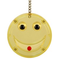 Smile! Bullet Proof Parrot Toy - Large