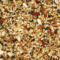 Parrot Premium Extra - Nutritious Parrot Seed Blend