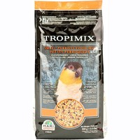 Hagen Living World Tropimix Small Parrot Food