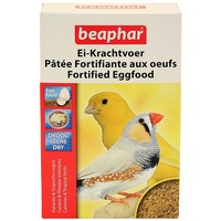 Bogena Excellent Eggfood