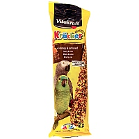 Vitakraft Parrot Treat Sticks Honey & Aniseed