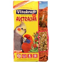 Vitakraft Australian Food - 750g