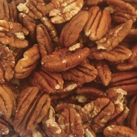 Tidymix Pecan Halves Parrot Treat - 250g