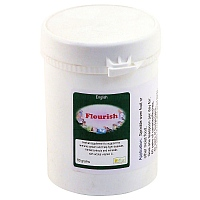 Flourish - 80g - Immune System Booster for Pet Birds