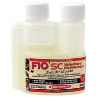 F10 Super Concentrate Disinfectant