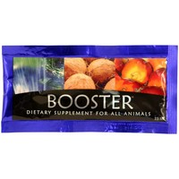 Booster Palm Oil Supplement for Parrots
