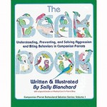 The Beak Book - Sally Blanchard