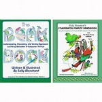 Companion Parrot Handbook & Beak Book - Sally Blanchard