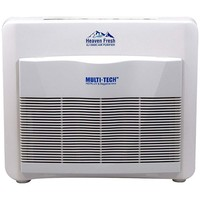 Heaven Fresh NaturoPure XJ-3000C Air Purifier