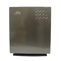 Heaven Fresh NaturoPure 310A Air Purifier