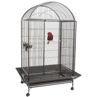 Mexico Dome Top Parrot Cage