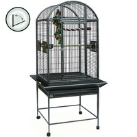 Montana Finka Dome Top Parrot Cage