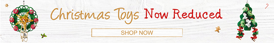 Christmas toys reduced