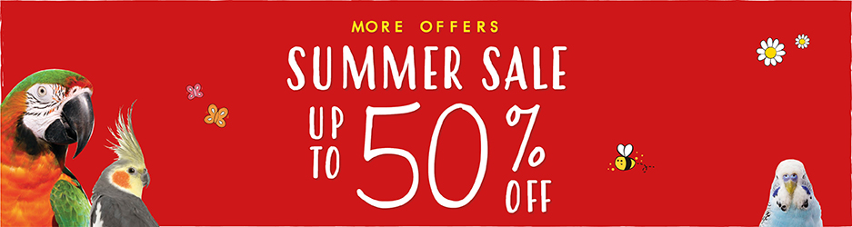 Click for summer sale offers