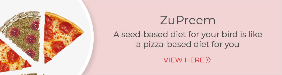 Click to order ZuPreem