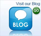 Visit our Parrot blog page