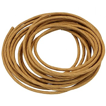 Zoo Max Paper Rope - 1/4 inch x 30` - Medium
