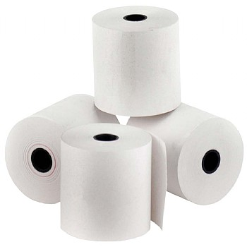 Paper Roll Refills for Shreddable Parrot Toys