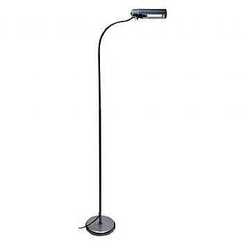 Avian Sun Uv Floor Lamp Starter Kit