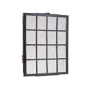 Replacement Prefilter for PM380 & PM380A Air Purifiers