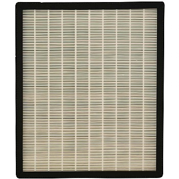 Replacement HEPA & Carbon Filter for PM380 & PM380A