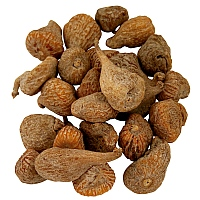 Dried Figs Parrot Treat - 200g