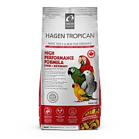 Hagen Hari Tropican Parrot High Performance Sticks