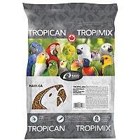 Hagen Tropican Cockatiel High Performance 11.34kg
