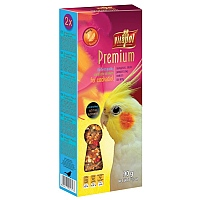 With Antimicrobial Properties 54.6cm x 7.5m Parrot Cage Liner Paper Roll