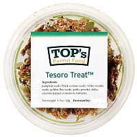 TOP`s Tesoro Parrot Treat - Original