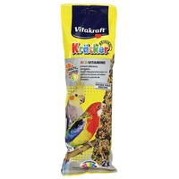 Vitakraft Cockatiel Treat Stick Multi-Vitamin