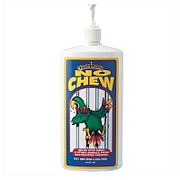 King`s Cages No Chew - 16oz