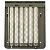 Replacement Dust Grid for PM380 & PM380A Air Purifiers