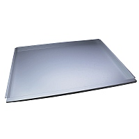 Bottom Tray for King`s Aluminium 2522 Cages
